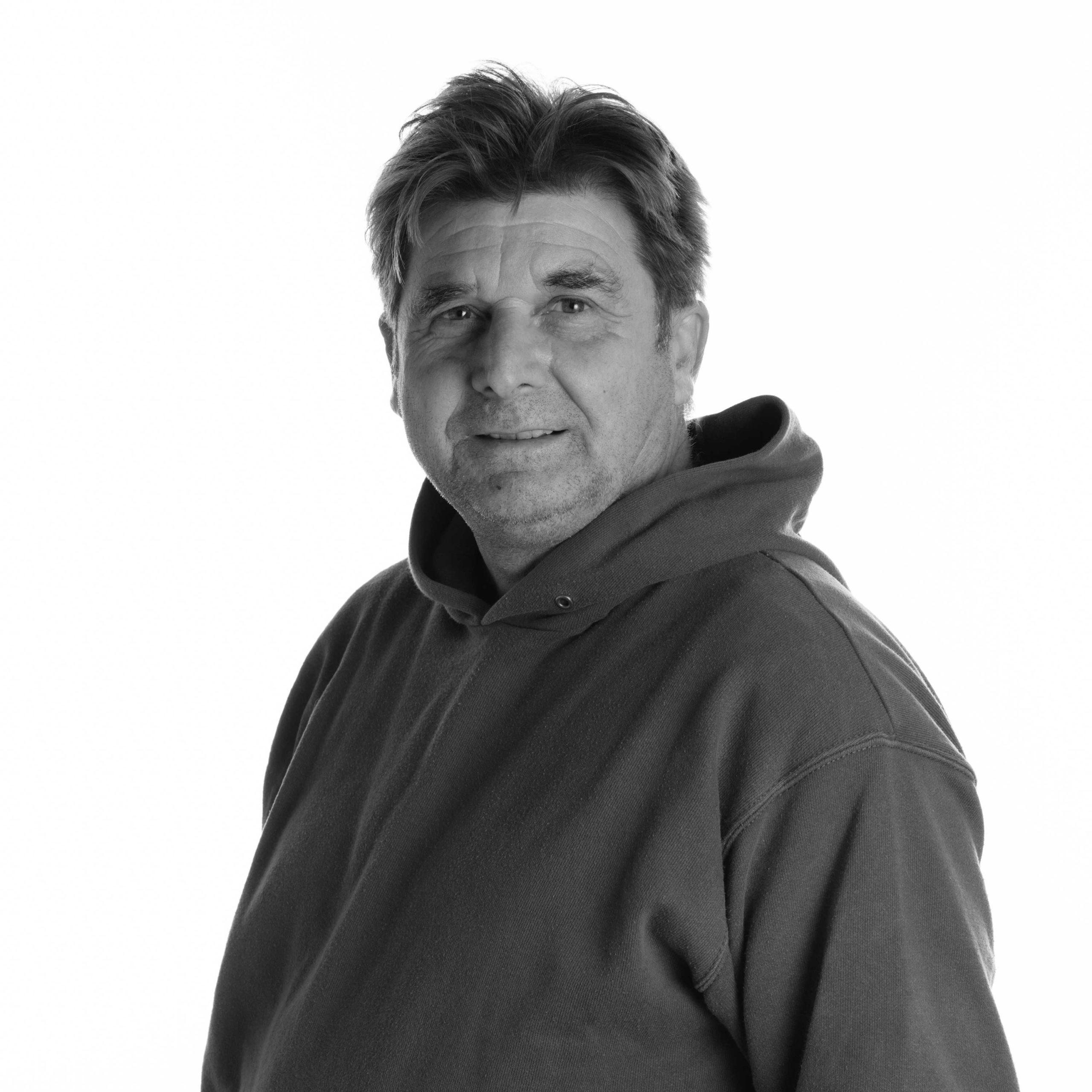 Gianfranco T.