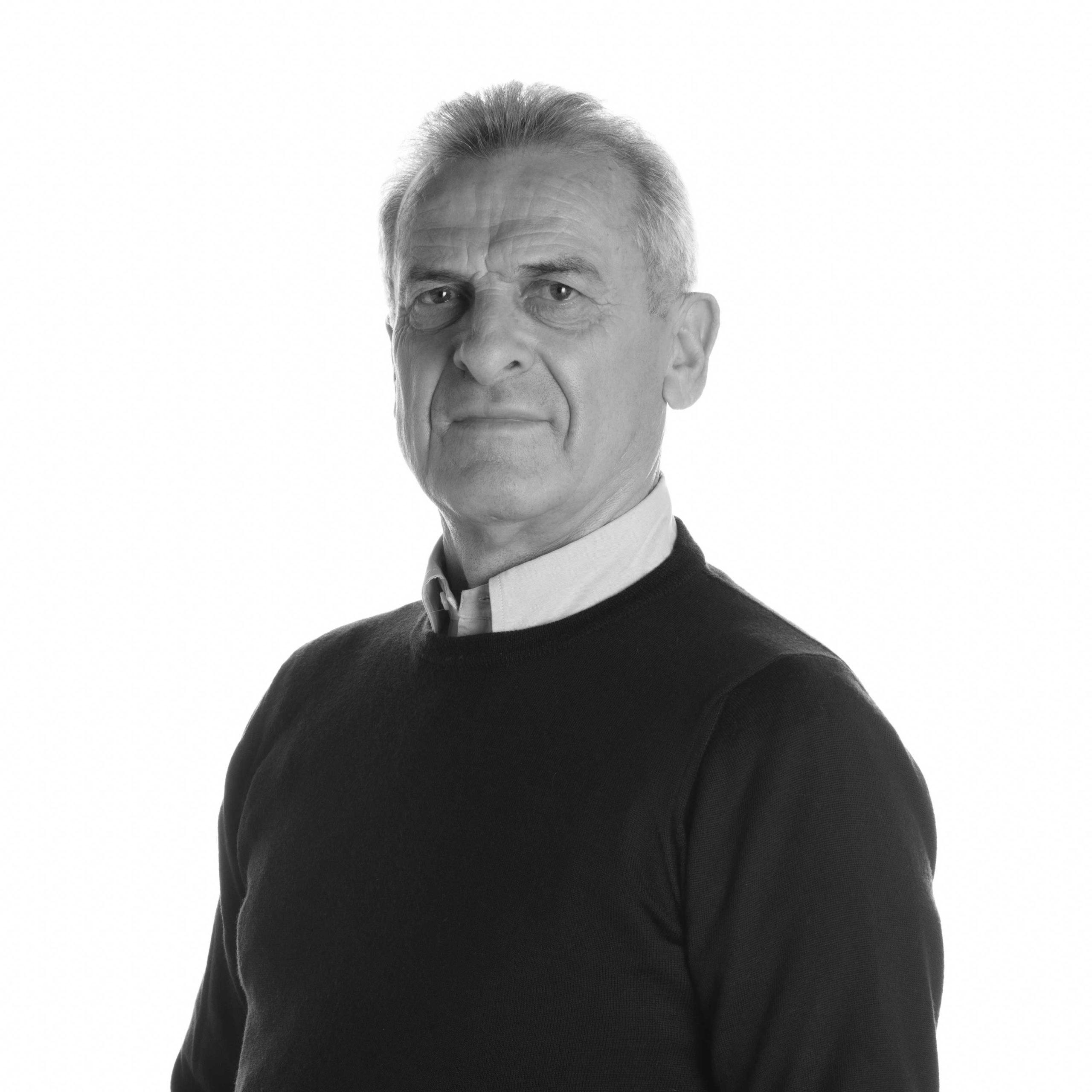 Ivo Enzo
