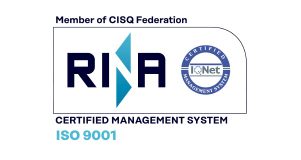 iso 9001-100