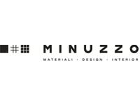 Minuzzo