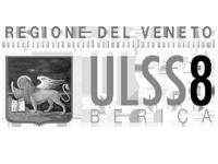 Ulss8